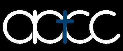 AACC-linearlogo-RGB_whitenavy