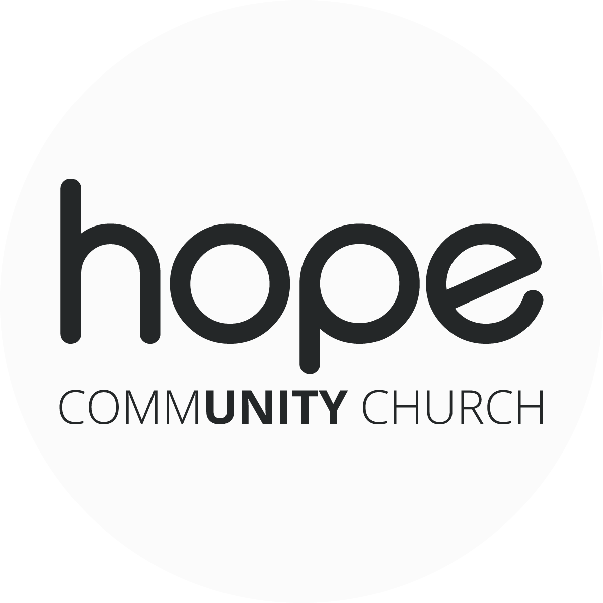 hcc-logo-circle-light